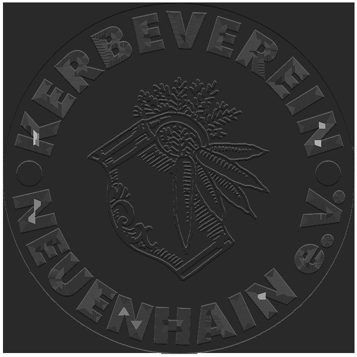Logo - Kerbeverein Neuenhain e.V.