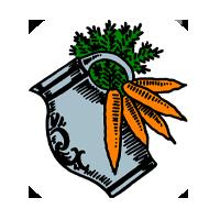 Bembel Logo